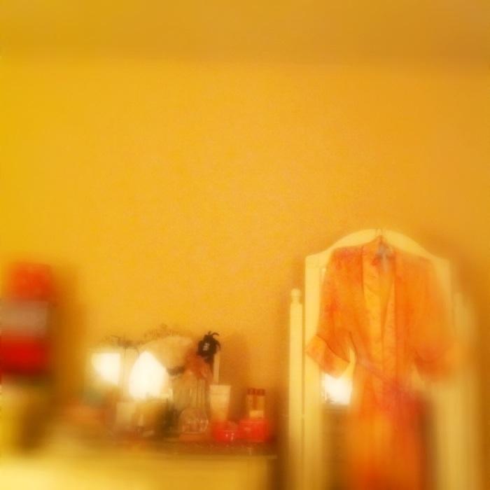 20111123-102615.jpg